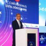 Türkiye, siber saldırılarda ilk sıralarda bulunuyor