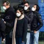 Valencia koronavirüse tedbir olarak basın toplantılarını iptal etti