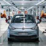 Yazılım hatası Volkswagen'e pahalıya patladı!
