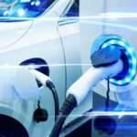 2020'nin elektrikli otomobilleri görücüye çıktı!