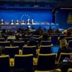 AB'de kritik toplantı! 'Gündemimiz Türkiye ve Rusya' deyip duyurdu