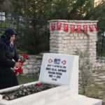 Aile, Çalışma ve Sosyal Hizmetler Bakanlığı'ndan anlamlı video