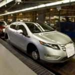 Amerikan otomotiv endüstrisinde 'korona' alarmı!
