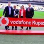 Başkan Çebi'den ücretsiz maça davet