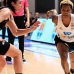 Basketbol Türkiye Kupası'nda finalin adı belli oldu