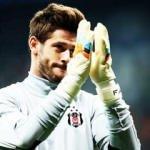 Beşiktaş'tan Fabri sürprizi!