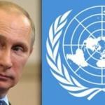 BM'den Rusya'yı zor duruma düşürecek açıklama