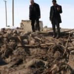 Depremzede çiftçilere müjde! Hepsi hibe olarak hesaplara yatacak