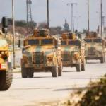 Der Spiegel açıkladı: Türkiye, bizim 7 yıldır başaramadığımız bir şeyi başardı