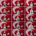 Diyarbakır annelerinden kadınlara 8 Mart çağrısı: Terörün kökünü kurutalım
