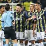 Fenerbahçe'ye Dirar'dan sonra bir şok daha!