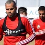 Fernando: Galatasaray'ı yenebiliriz