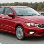 Fiat Egea en çok satan üç modeli açıklandı