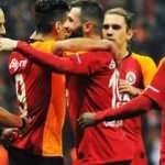 Galatasaray'da Sivasspor ve Beşiktaş maçlarının primi belli oldu