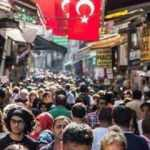 Hangi ülkede kaç Türk göçmen yaşıyor?