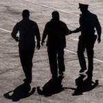 Hırvatistan uyruklu terörist savaşçı sınır dışı edildi