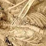 İşte 108 yıllık Şehitler Tepesi! Kazdıkça acı çıktı