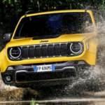 Jeep'ten marta özel indirim kampanyası