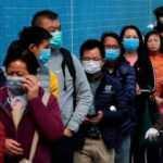 Kazakistan'dan İran'a koronavirüs engeli
