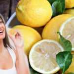 Kilo verdiren limon diyeti nasıl yapılır? Limon zayıflatır mı? Yağ yakan...