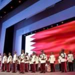Koronavirüs nedeniyle Katar'da Savunma Fuarı iptal edildi