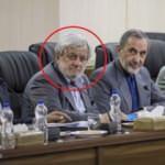 İran'da koronavirüs dehşeti! Hamaney'e yakın isim öldü