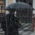 Meteoroloji birçok il için peş peşe uyardı! Toz, duman, yağmur...