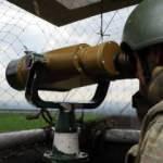 PKK'lı 2 terörist sınırda teslim oldu
