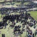 PKK'nın 'Karacadağ katliamı' unutulmadı