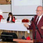 Prof. Dr. Ersoy: Marmara'da deprem deniz altı heyelanlarını tetiklerse tsunami yaratır