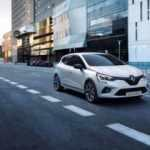 Renault  yeni Hibrit teknolojisini tanıttı