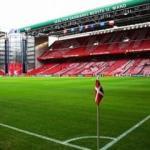 Resmen açıklandı! Başakşehir maçı koronavirüs nedeniyle...