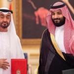 S.Arabistan ve BAE'de büyük panik! Sayı arttı, askıya alındı
