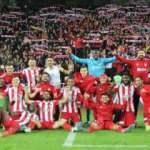 Sivasspor'dan Galatasaray maçına rekor prim