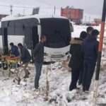 Ağrı'da roketli saldırı, 1 şehit! Soylu açıkladı: Teröristler kıstırıldı