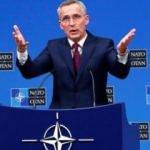 NATO'dan AB'ye Türkiye uyarısı!