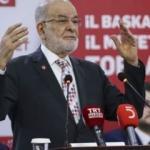 Temel Karamollaoğlu'ndan ateşkes açıklaması!