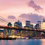 TripAdvisor listeledi: 2020'nin en güzel rotaları