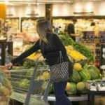 Tüketici güven endeksi yüzde 8,5 arttı