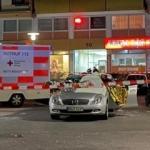 Türkiye ve Almanya İçişleri bakanlıklarından Hanau'daki ırkçı saldırıya ilişkin ortak bildiri