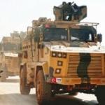 Türkiye'nin operasyonu dillerde! Hayran kaldılar: Ankara gücünü gösterdi
