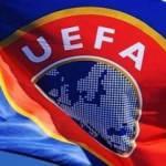 UEFA, 2 maçın ertelendiğini duyurdu!