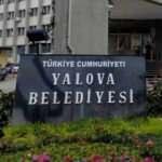 Yalova Belediye Başkan Vekilliği'ne Mustafa Tutuk getirildi