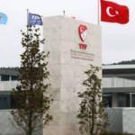 PFDK'dan Trabzonspor ve Yeni Malatyaspor'a para cezası