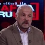 Mete Yarar'dan Kılıçdaroğlu'na sert tepki!
