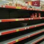 Üreticilerden fiyat artışı tepkisi: Kuruşuna kadar aynı