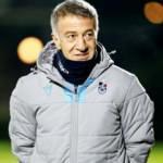 Trabzonspor, UEFA ve FIFA'nın kararını bekliyor