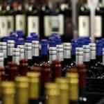 'Alkol virüse iyi geliyor' söylentisi İran'ı karıştırdı: 27 ölü