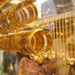 Altın aldı başını gidiyor! Gram altın 328 lira! Çeyrek altın ve yarım altın ne kadar?