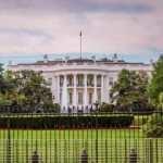 Beyaz Saray, ABD Kongresi ve Pentagon için yeni karar: Hepsi iptal edildi